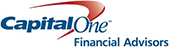 Capital One Financial Advisors