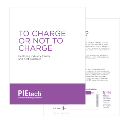 To Charge or Not To Charge White Paper